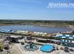 Соль-Илецк — курорт в России